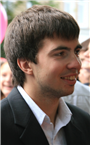 Репетитор по математике Александр Александрович