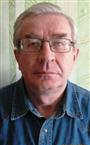 Репетитор по итальянскому языку Юрий Валентинович