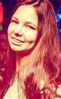 Репетитор по английскому языку и итальянскому языку Жанна Алексеевна