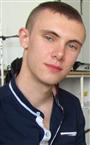 Репетитор по химии Святослав Леонидович