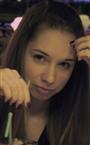 Репетитор по русскому языку, истории и литературе Анастасия Андреевна