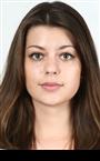 Репетитор по обществознанию, другим предметам и английскому языку Алина Николаевна