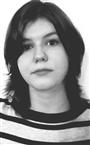 Репетитор по английскому языку и немецкому языку Татьяна Дмитриевна