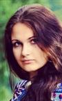 Репетитор по английскому языку и истории Анна Андреевна