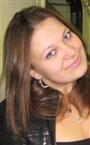 Репетитор по обществознанию и другим предметам Екатерина Алексеевна