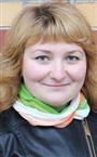 Репетитор по другим предметам и подготовке к школе Наталия Петровна