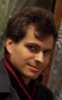 Репетитор по математике и экономике Павел Александрович