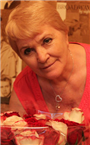 Репетитор по химии Нина Ильинична