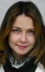 Репетитор по изобразительному искусству Олеся Владимировна