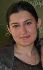 Репетитор по предметам начальной школы и подготовке к школе Мария Кирилловна