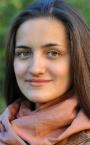 Репетитор по английскому языку Алина Ильгизовна
