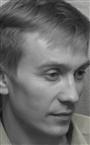 Репетитор по математике, физике, предметам начальной школы, спорту и фитнесу и информатике Никита Дмитриевич