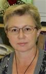 Репетитор по предметам начальной школы Вера Александровна