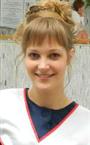 Репетитор по английскому языку, немецкому языку и русскому языку для иностранцев Софья Владимировна