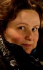 Репетитор по экономике, математике и информатике Людмила Вячеславовна