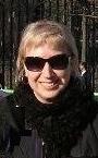 Репетитор по английскому языку, русскому языку для иностранцев и истории Элена Петровна