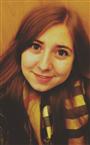 Репетитор по русскому языку, английскому языку и немецкому языку Виктория Александровна