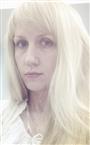 Репетитор по английскому языку, французскому языку и испанскому языку Елена Вячеславовна