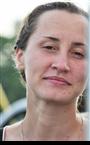 Репетитор по географии и другим предметам Ольга Евгеньевна