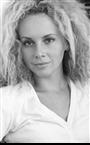 Репетитор по испанскому языку Ксения Николаевна