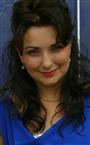 Репетитор по подготовке к школе Венера Андреевна
