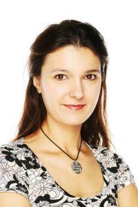 Репетитор по немецкому языку Елена Владиславовна