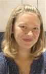Репетитор по обществознанию, предметам начальной школы и спорту и фитнесу Марина Юрьевна