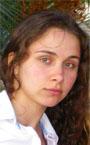 Репетитор по математике Анна Андреевна