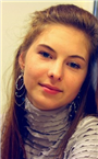 Репетитор по математике Татьяна Викторовна