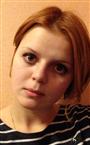 Репетитор по истории, истории и истории Мария Эдуардовна