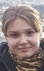 Репетитор по редким иностранным языкам Алена Владимировна