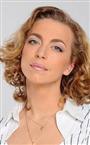 Репетитор по музыке Юлия Викторовна