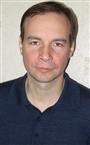 Репетитор по математике и информатике Константин Вадимович