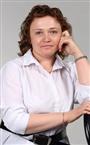 Репетитор по музыке Зоя Федоровна