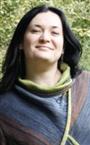 Репетитор по русскому языку и литературе Анна Юрьевна