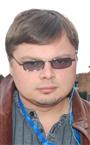 Репетитор по обществознанию и истории Евгений Игоревич