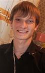 Репетитор по физике и математике Владислав Андреевич