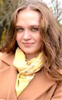 Репетитор по математике Любовь Евгеньевна