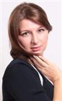 Репетитор по английскому языку Марианна Ромеовна