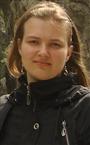 Репетитор по информатике Татьяна Евгеньевна