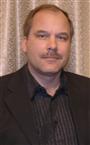 Репетитор по музыке Владислав Владимирович