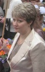 Репетитор предметов начальных классов и подготовки к школе Нестерова Светлана Юрьевна