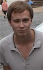 Репетитор по химии Андрей Евгеньевич