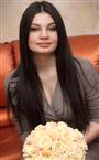 Репетитор по музыке Ксения Сергеевна