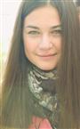 Репетитор по немецкому языку Алена Витальевна