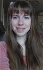 Репетитор по русскому языку и математике Светлана Анатольевна