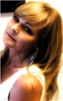 Репетитор по подготовке к школе, математике и предметам начальной школы Елена Викторовна
