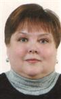 Репетитор по русскому языку и литературе Ирина Евгеньевна