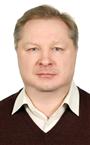 Репетитор по физике Андрей Николаевич