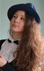 Репетитор по изобразительному искусству Мария Борисовна